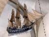 12 gärdslösa laiva