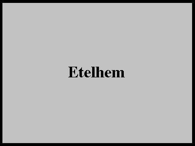 etelhem