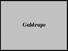 guldrupe