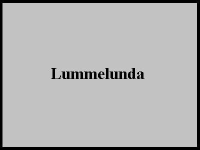 lummelunda