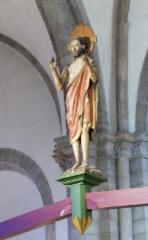 09 visby kristus
