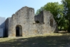 06 roma luostari 1