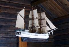 07 vänö laiva
