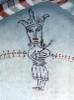 maaria kuningas