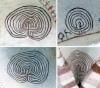 maaria labyrintit