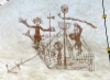 maaria laiva olavi