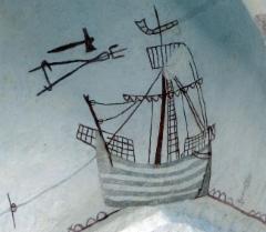 maaria laiva