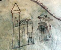 maaria munkki luostari