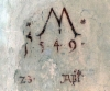 naantali 1549