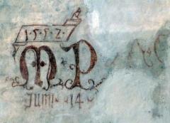 naantali 1552