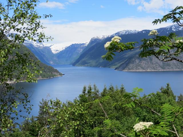Norjassa