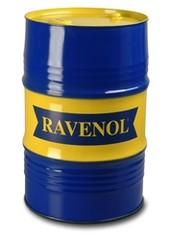 ravenol_46_tsx