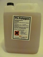 ps-polygen