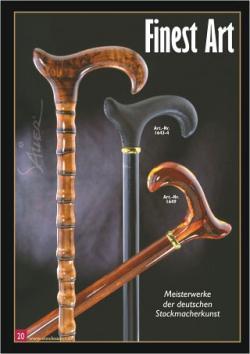 katalog 2007 s.20