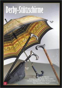 katalog 2007 s.32