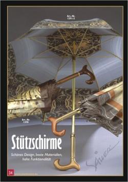 katalog 2007 s.34