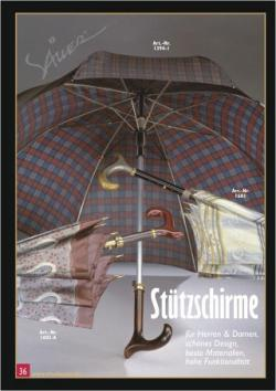 katalog 2007 s.36