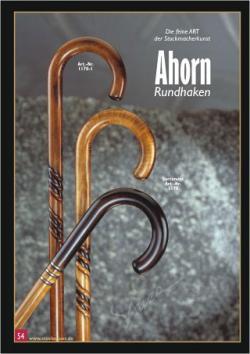 katalog 2007 s.54