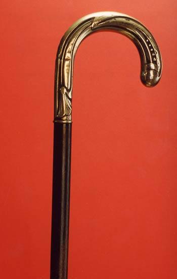 art-nouveau-keppi italia 1900
