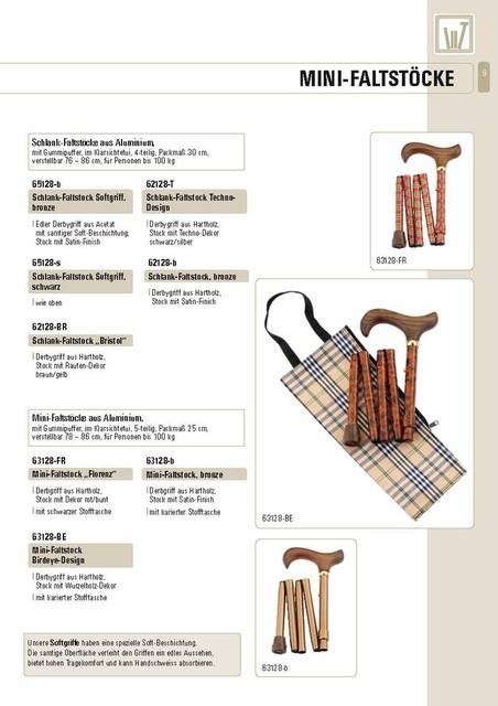 katalog_2013-6
