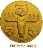 trofee-info_logo.jpg