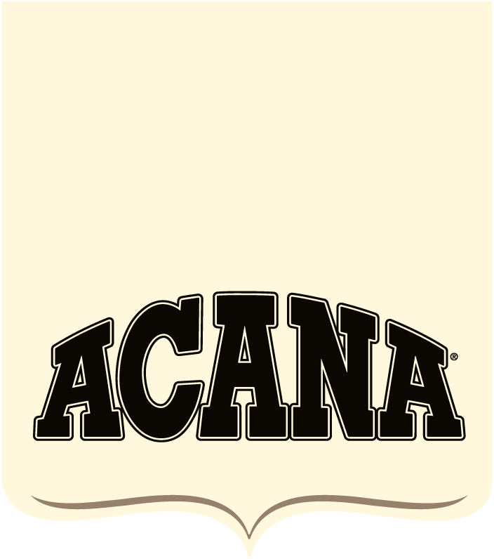 ACANA-with-Ribbon-png.png
