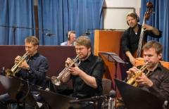 3_trumpeters
