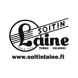Soitinlaine_logo.png