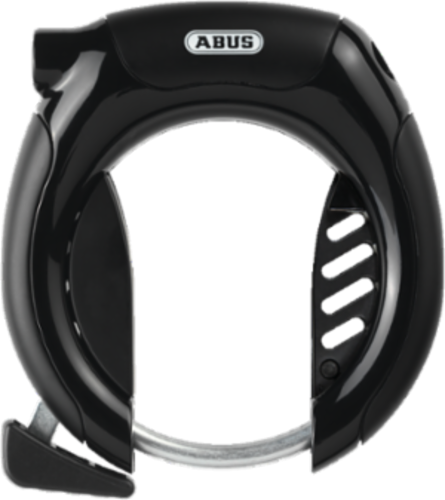 ABUS_5850_NR_BK_PRO_SHIELD_musta.png&width=280&height=500
