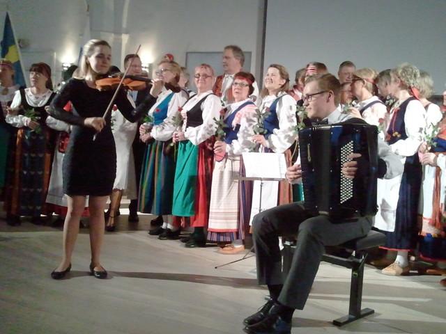 martoni_kasareikka