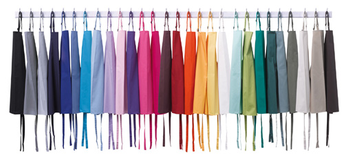 COLOURS_APRONS_28_COLOURS.jpg