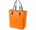 shopper_orange.jpg