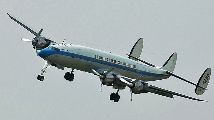 Super_Constellation_720x405.jpg