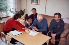 2007_sukuseuran_perustaminen