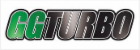 GGTurbo_logo.png&width=140&height=250