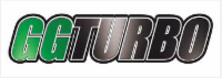 GGTurbo_logo.png&width=200&height=250