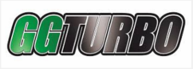 GGTurbo_logo.png&width=280&height=500