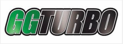 GGTurbo_logo.png&width=400&height=500