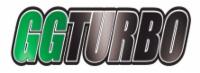 GGTurbo_logo_turboahdin.png&width=200&height=250