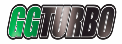 GGTurbo_logo_turboahdin.png&width=400&height=500