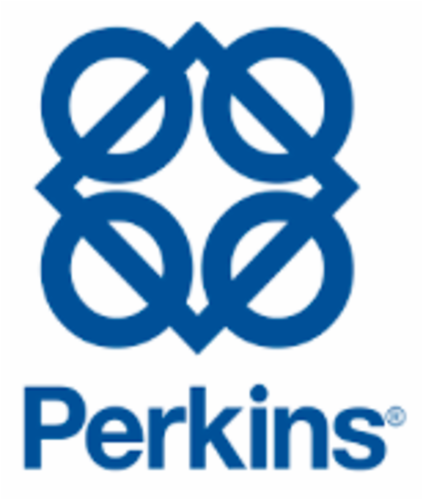 Perkins turboahtimet - Perkins turboahtimia