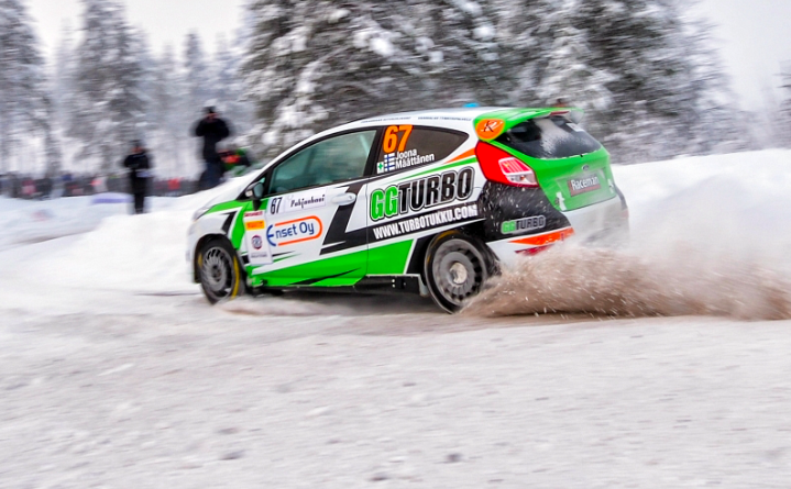 2019_GGTurbo_Ford_Junior_Rally_Team_Lauri_Joona_2019.png