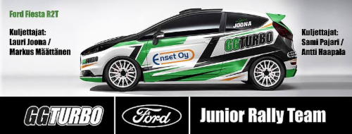 GGTurbo_Ford_Junior_Rally_Team_.png