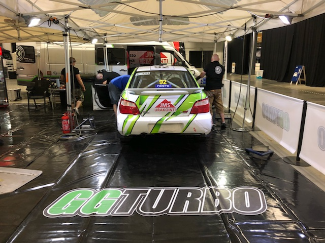 GGTurbo_Subaru_Team_Neste_Oil_20181
