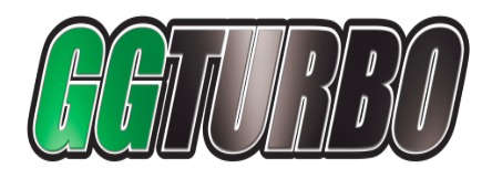GGTurbo_logo_turboahdin.png