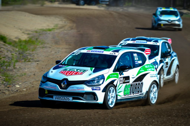 GGTurbo_turboahdin_Renault_Clio
