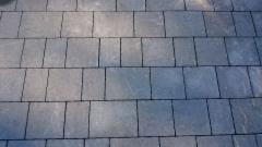 Betonilaatta - Moderno-kivisarja