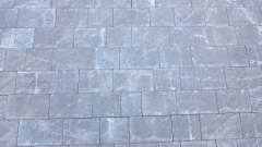 Betonilaatta - Sofia-kivisarja