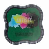 DoCrafts-Artiste-Pigment-Ink-Pad-Green.jpg&width=200&height=250