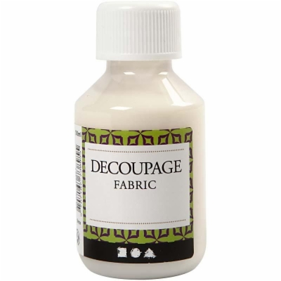 Decoupage_fabric_100ml.jpg&width=400&height=500